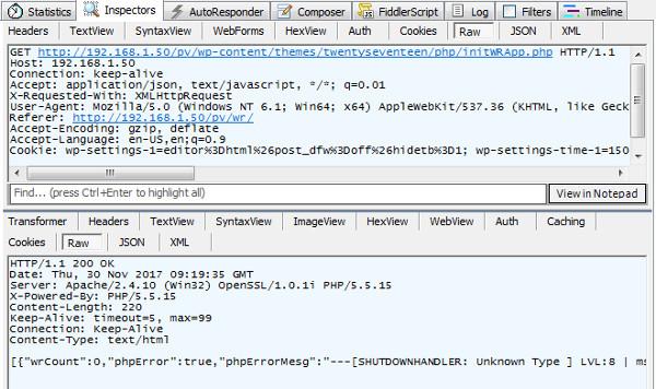 Image fiddler_data_img2.jpg NOT Found