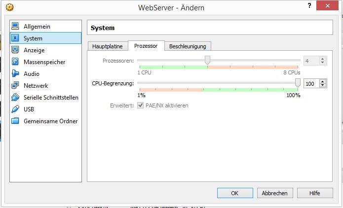 JMeter_4CPU_Setup