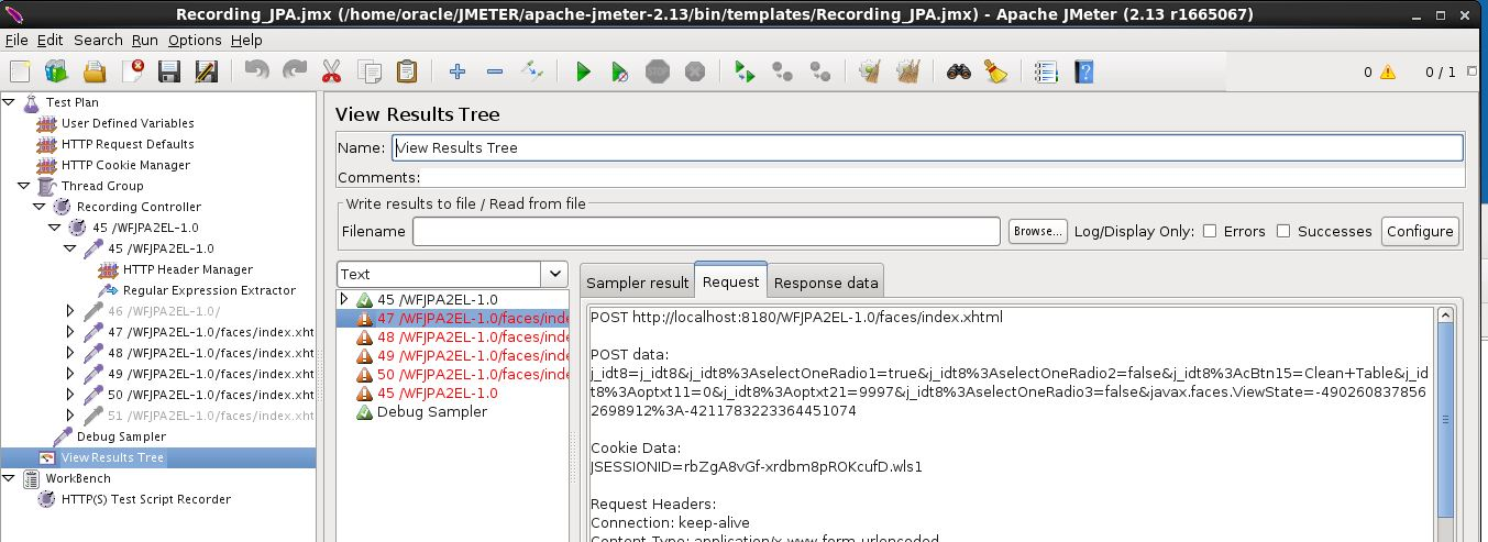Jmeter-ViewStatePict2