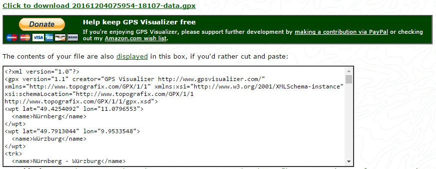 using_gpsvisualizer3
