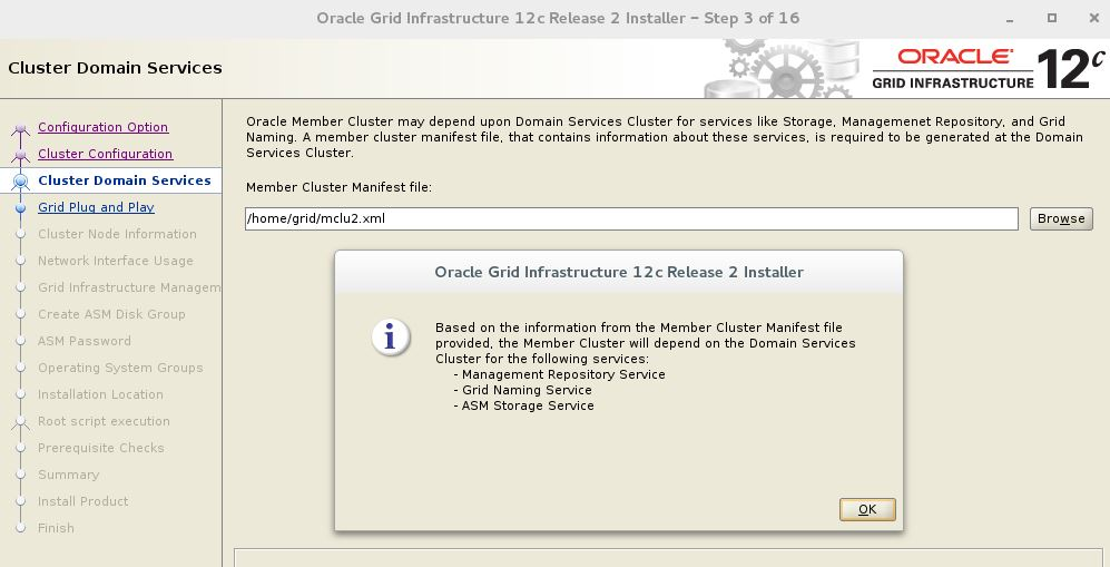 Crs-4638 oracle high availability services is online dating